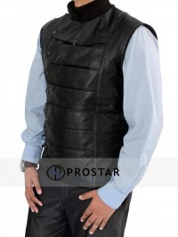 Captain-America-Winter-Soldier-Vest-