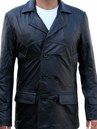 Christopher-Eccleston-Jacket