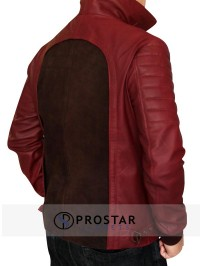 HORNS DANIEL RADCLIFFE IG PERRISH JACKET-back-pose