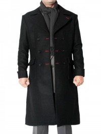 Sherlock-Wool-Coat