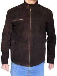 Tom Cruise Mission Impossible 3 Jacket-feed