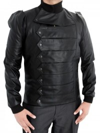 Winter-Soldier-Vest-Jacket