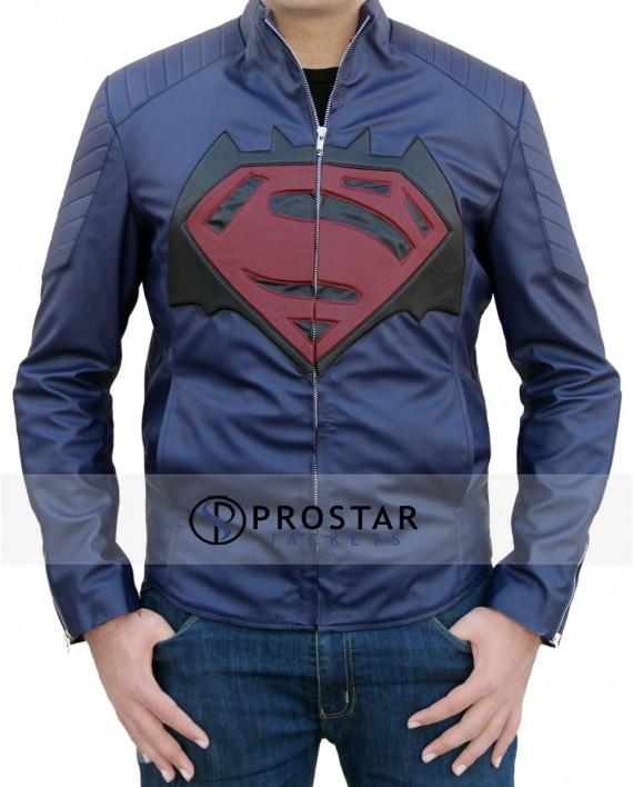 Prostar Batman Vs Superman Jacket