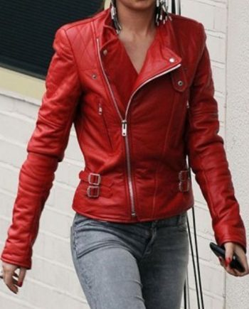 SANTA_CLAUS_CHERYL_COLE_INSPIRED_JACKET
