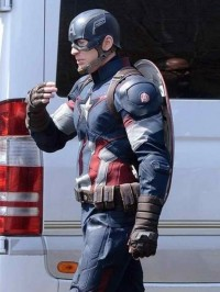 the-avengers-age-of-ultron-jacket-900×900