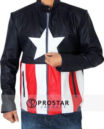 Bon-Jovi-Concert-Jacket