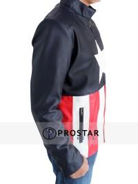 Bon-Jovi-Jacket