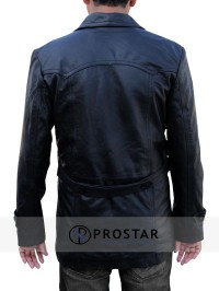 Doctor-Who-Christopher-Eccleston-Leather-Jacket