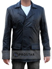 Doctor-Who-Jacket