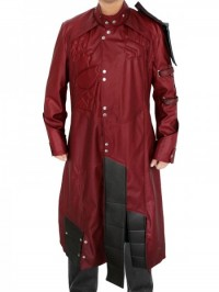 Galaxy-Coat