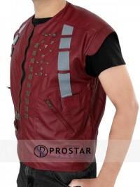 Galaxy-Vest