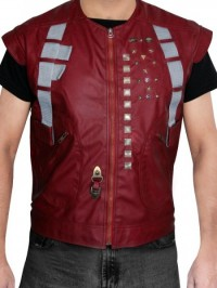 Guardian-Of-The-Galaxy-Vest