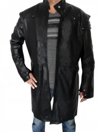 Hansel-And-Gretel-Leather-Coat