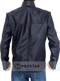 New-Bon-Jovi-Concert-Jacket