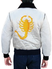 Ryan-Goling-Drive-Jacket