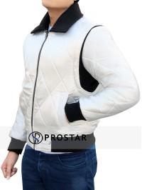 Ryan-Goling-Jacket