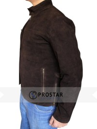 Tom Cruise Mission Impossible 3 Jacket-side-pose