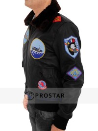 Top Gun Jacket