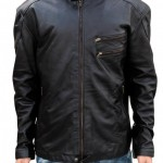 Jesse Pinkman Breaking Bad Jacket