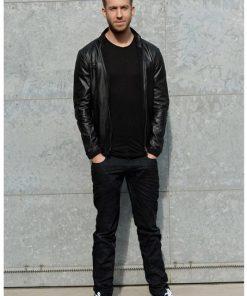 Calvin Harris Jacket