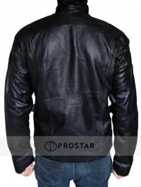 Chris Pratt Guardians Of The Galaxy Jacket (2)