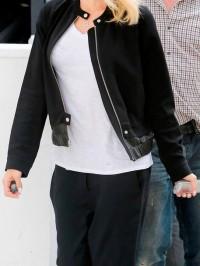 Gwen Stefani Jacket 2