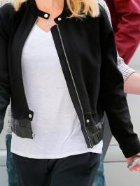 Gwen Stefani Jacket 3
