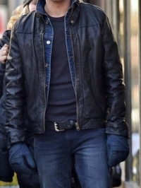 If-I-Stay-Jamie-Blackley-Jacket1