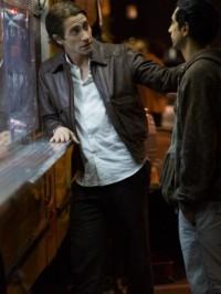 Jake-Gyllenhaal-Louis-Bloom-Nightcrawler-jacket