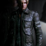 Leon_Kennedy_Resident_Evil_6_Jacket