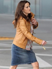 Reese-Witherspoon-jacket