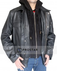 Terminator jakcet