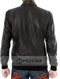 The Fault In Our Stars Ansel Elgort Jacket 3