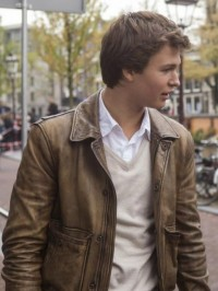 The_Fault_in_Our_Stars_Ansel_Elgort_Leather_Jacket_2