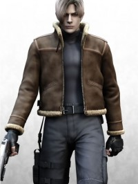 leon_kennedy-jacket_coat