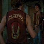 michael beck the warriors vest