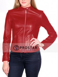 Vintage style Women Jacket