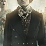 Pip Great Expectations Douglas Booth Coat