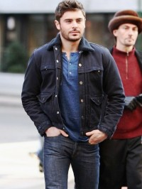 zac-efron-that-awkward-moment-jacket