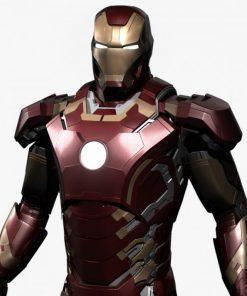 Age-Of-Ultron-On-Avengers-Iron-Man-Jacke