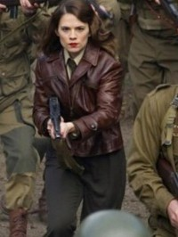 Captain-America-Peggy-Carter-Leather-jacket