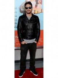 James-Franco-Leather-Jacket-
