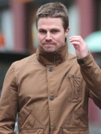 Oliver_Queen_Arrow_Stephen_Amell_Jacket