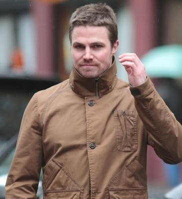Oliver_Queen_Arrow_Stephen_Amell_Jacket