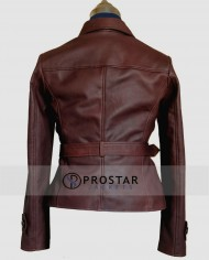 Peggy Carter  Jacket