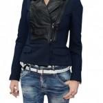 Gwen Stefani Jacket