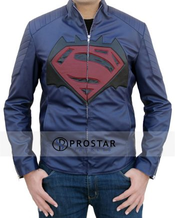 Prostar Batman Vs Superman Jacket