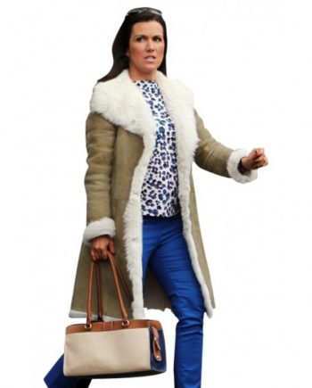 Susanna-Reid-Distressed-Trench-Coat