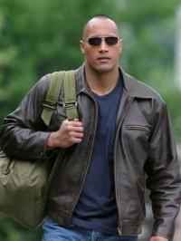 Walking_Tall_Jacket_Chris_Vaughn_Leather_Jacket