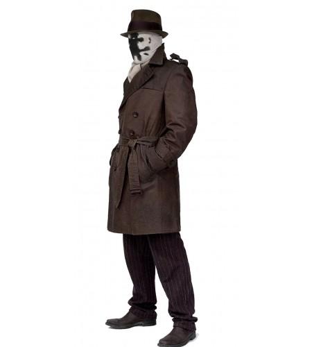 Watchmen-Jackie-Earle-Haley-Long-Coat